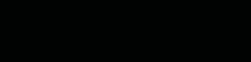 Paróquia de São Francisco Xavier de Caparica