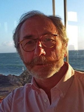 João Cordovil Cardoso