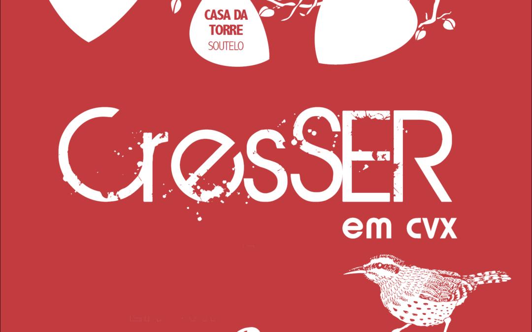 CresSer – Nov 2018