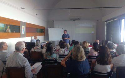CVX – Um dom para a Igreja e para o Mundo: ecos e desafios da Assembleia Mundial