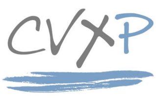 CVX-P – Comunidade de Vida Cristã em Portugal