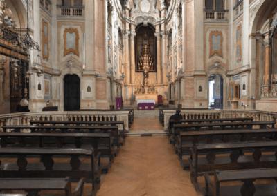 igreja_nossa_senhora_encarnacao1