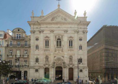 igreja_nossa_senhora_encarnacao2