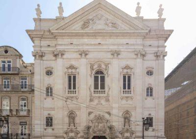 igreja_nossa_senhora_encarnacao3