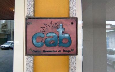 CAB organiza campanha de angariação de bens