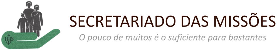 Secretariado das Missões