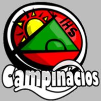 Campinácios