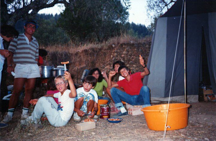 1-2-histaria_campo-intercolegial-da-pedreira-em-1989
