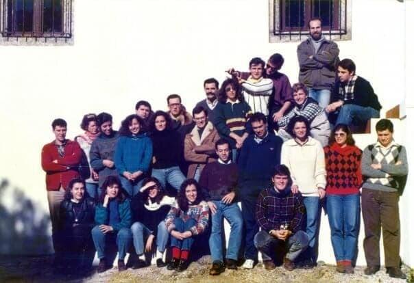 1-2-histaria_fundaco-dos-campinacios-em-1990