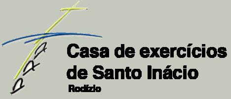 Casa de Exercícios de Santo Inácio – Rodízio