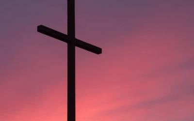 Acompanhamento Espiritual