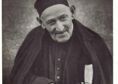 p-cruz_angra-1942-1