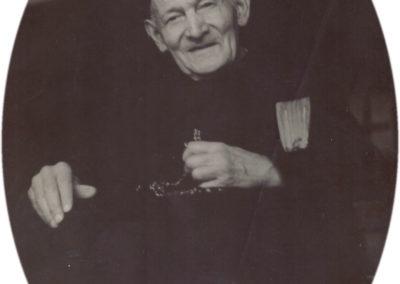 padre-cruz-25-1-1933