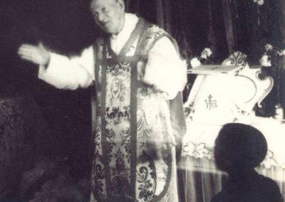 padre-cruz_braga_1933