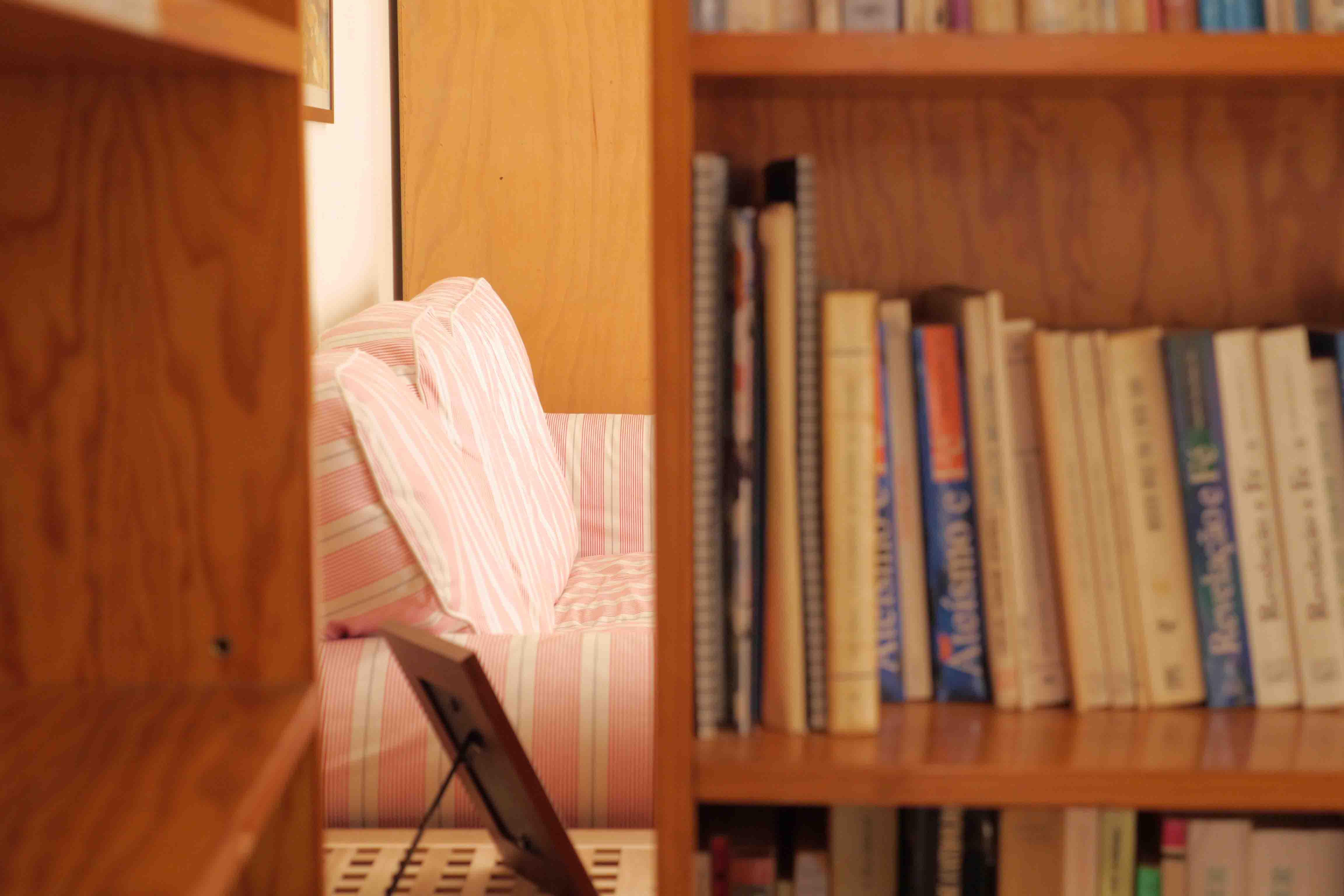 biblioteca-21