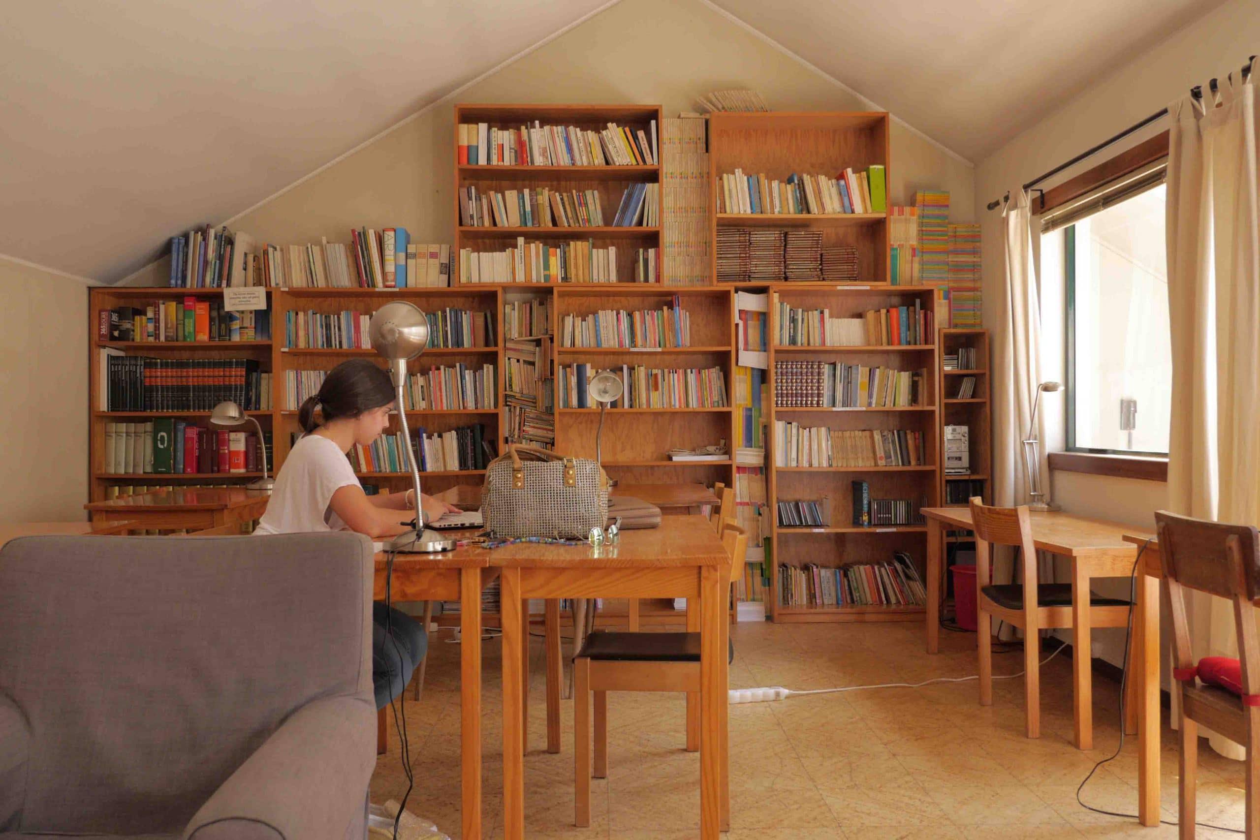 biblioteca-41