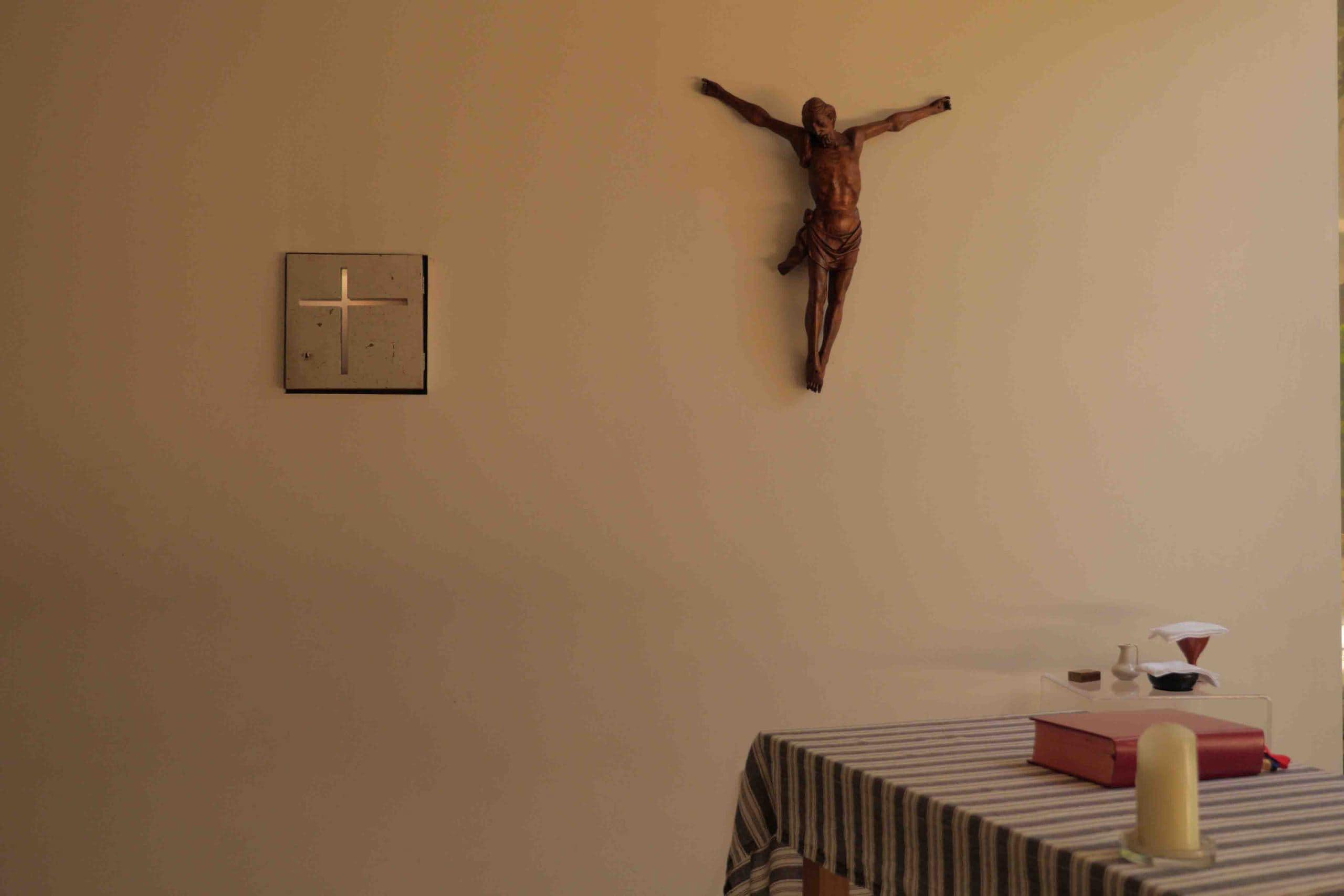 capela-2