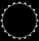 Logo Grao