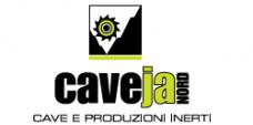 Logo Caveja Nord
