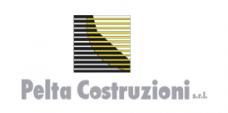 Logo Penta Costruzioni