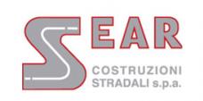 Logo Sear
