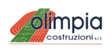 Logo Olimpia Costruzioni