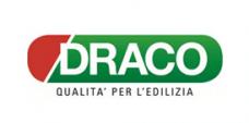 Logo Draco Edilizia