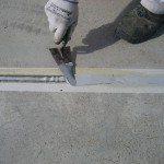 Restauro pavimenti