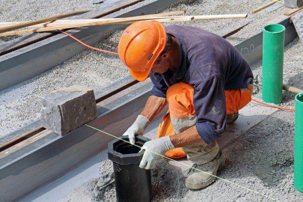 Manutenzione edile