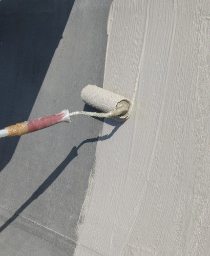Magiflex Impermeabilizzante elastico acrilico-cementizi