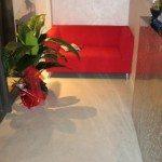 Design Pavimenti in resina