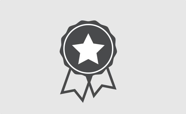 icona servizi speciali