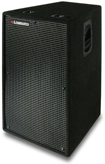 LV500P