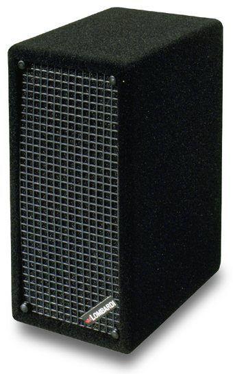 LV120MA