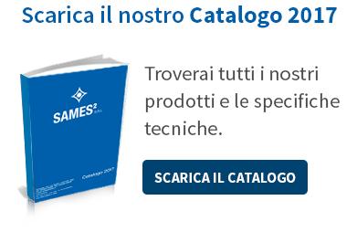 scarica-catalogo2017