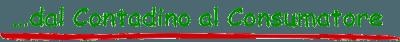 Logo-dal-contadino-al-consumatore