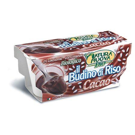 budino-riso_cacao1