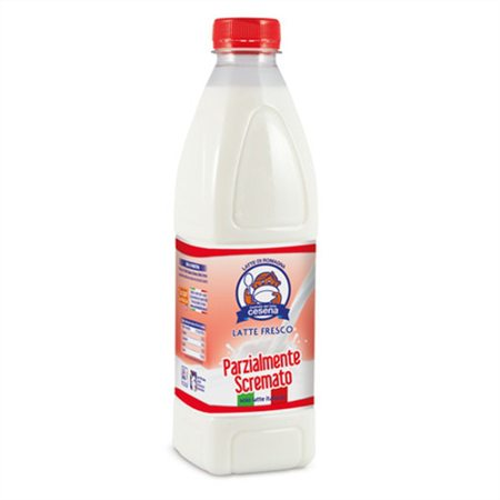 Latte-parzialmente-scremato-Cesena-1-lt1