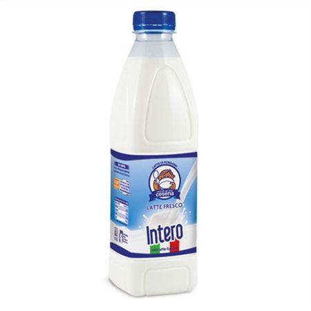 Latte-Fresco-Pastorizzato-Intero-Centr-Cesena-1-lt