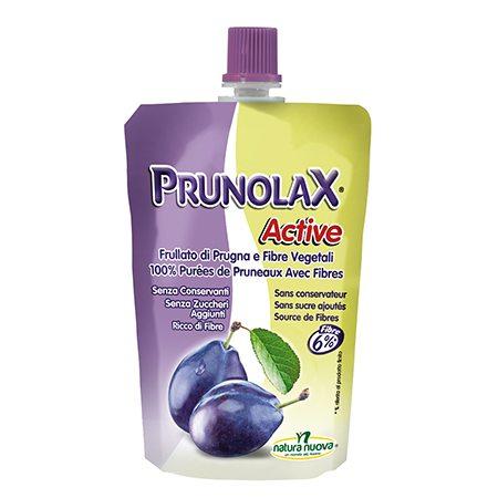 prunolax-active