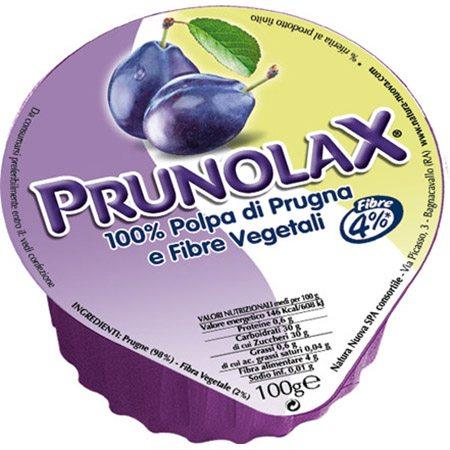 PRUNOLAX-vaschetta