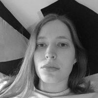 Rachel Doerk - profile image