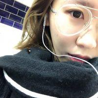 YI JI - profile image