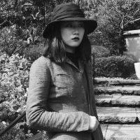 Xiaoyu Hu - profile image