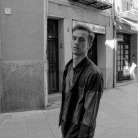 Jules Benjamin Volleberg - profile image