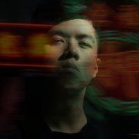 Jim Wong - profile image