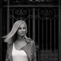Magdalena Leibrandt - profile image
