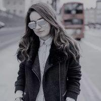andrea fiquitiva - profile image