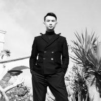 Bo Xu - profile image