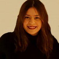 Laura Olivella - profile image